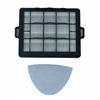 Atrix International Backpack Series HEPA Filter ATRBPFILPACK