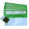 vacuum bags: Atrix International - Replacement Bags for Atrix Mighty Mouth Vacuum