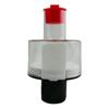 Atrix International Dust Sampling Filter- 6 Pack ATR SFU15-6