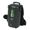 Atrix International ERGO Backpack HEPA Vacuum ATRVACBP1