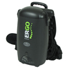 Vacuums: Atrix International - Ergo Backpack Vacuum/Blower