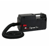 Atrix International Express Safety HEPA Vacuum ATRVACEXP-04