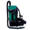 Atrix International Adjustable Backpack Harness ATRVACPACK