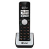 Vtech Communications AT&T® CL80111 Additional Handset for CL83000 Series ATT CL80111
