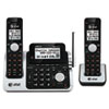 Vtech Communications AT&T® CL83201 DECT 6.0 Cordless Phone/Answering System ATT CL83201
