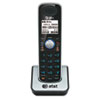 Ring Panel Link Filters Economy: AT&T® DECT 6.0 Cordless Accessory Handset for TL86109