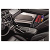 Autoexec AutoExec® GripMaster Car Desk AUE 10000