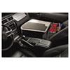 Autoexec AutoExec® GripMaster Car Desk AUE 10005