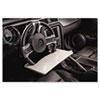 Autoexec AutoExec® WheelMate AUE 13000