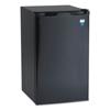 Avanti Avanti 4.4 Cu. Ft. Counter Height Refrigerator AVA 1169657
