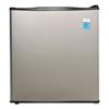 Avanti Avanti 1.7 Cu. Ft. All Refrigerator AVA 24308724