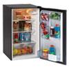 Avanti Avanti 4.3 Cu. Ft. Refrigerator AVAAR4446B