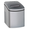 Ring Panel Link Filters Economy: Avanti Portable Countertop Ice Maker