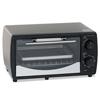 Avanti Avanti Toaster Oven AVA PO3A1B