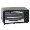 Avanti Avanti Toaster Oven AVAPOW31B