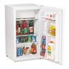 Avanti Avanti 3.3 Cu. Ft. Refrigerator AVA RM3306W