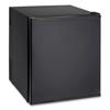 Avanti Avanti 1.7 Cu. Ft. Superconductor Compact Refrigerator AVA SAR1701N1B