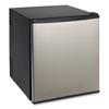 Avanti Avanti 1.7 Cu. Ft. Superconductor Compact Refrigerator AVA SAR1702N3S