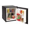breakroom appliances: Avanti 1.7 Cu. Ft. Superconductor Compact Refrigerator