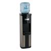 Avanti Avanti Hot & Cold Water Dispenser AVA WDC760I3S