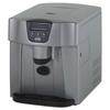 Avanti Avanti Countertop Icemaker/Water Dispenser AVA WIMD332PCIS