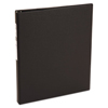 Binders & Binding Systems: Avery® Economy Round Ring Binder