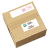 Avery Avery® Postage Meter Labels AVE05288