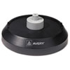 Avery Avery® CD/DVD Label Applicator AVE 05699