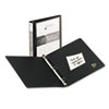 Avery Avery® Economy View Round Ring Binder AVE 05710