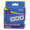 Avery Avery® Hole Reinforcements AVE05720