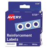 Avery Avery® Hole Reinforcements AVE05729