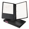 Avery Avery® Legal 3-Ring Durable Binder AVE 06400