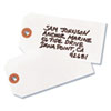 Tags Tickets Tags: Avery® Unstrung Tyvek® Tags