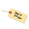 Avery Avery® Strung G Shipping Tags AVE 12505