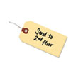 Avery Avery® Wired G Shipping Tags AVE 12601
