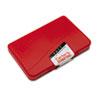 Carter's Carter's® Felt Stamp Pad AVE 21071