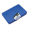 Carter's Carter's® Micropore™ Stamp Pad AVE 21261