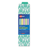 Avery Avery® Tabbed Snap-In Bookmark Plastic Dividers AVE 24909