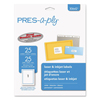 Avery PRES-a-ply® Labels AVE 30642