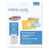 Avery PRES-a-ply® Labels AVE 30644