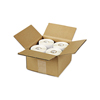 Avery Avery® Thermal Printer Labels AVE 4157
