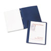 Avery Avery® Durable Clear Front Report Cover AVE 47961