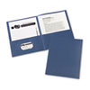 Avery Avery® 2-Pocket Folders AVE 47985