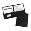 Avery Avery® 2-Pocket Folders AVE 47988