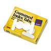 Clinical Laboratory Accessories Barcode Readers: Avery® Gummed Index Tabs