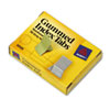 Avery Avery® Gummed Index Tabs AVE 59105