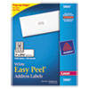 Avery Avery® Easy Peel® Address Labels AVE 5960