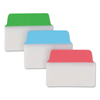 Avery Avery® Ultra Tabs™ Repositionable Tabs AVE 74754