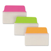 Avery Avery® Ultra Tabs™ Repositionable Tabs AVE 74756