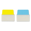Avery Avery® Ultra Tabs™ Repositionable Tabs AVE 74765